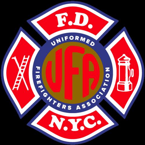 UFA_Logo_Web