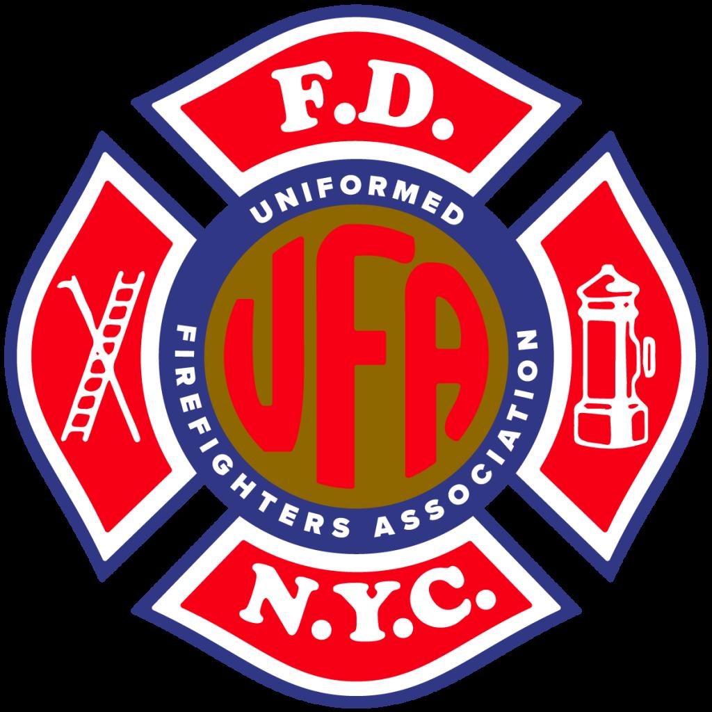 UFA_Logo_Web_Large