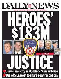 NY-Daily-news-imgres
