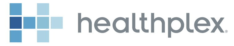2019 HealthPlex