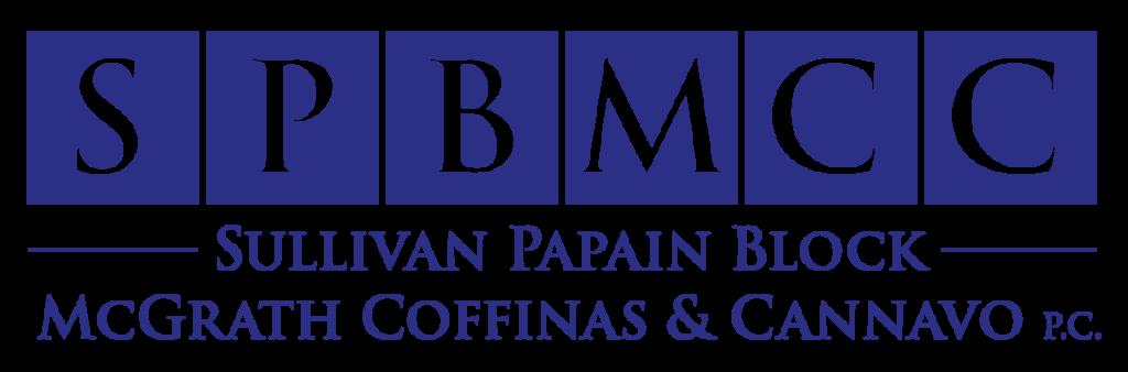 SPBMCC_Logo_Color-1024x338