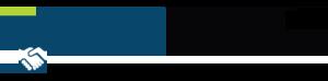 UnionDirect Logo