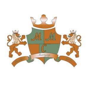 Members mortgage Logo-1
