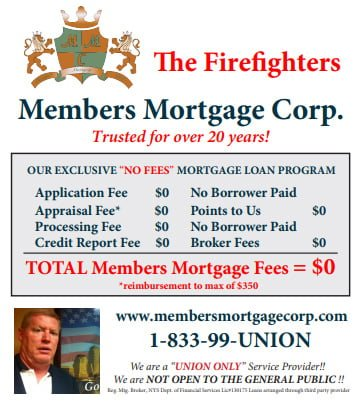 banner-members-mortgage-corp