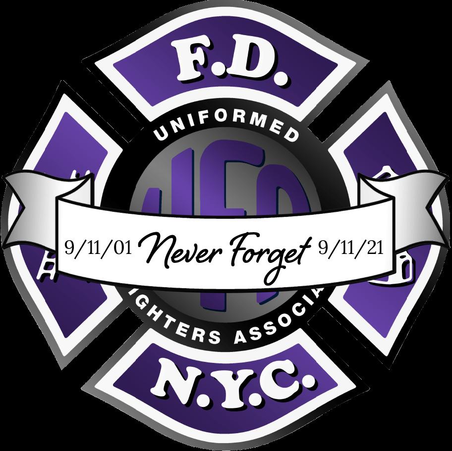 UFA_Brand_Logo_911NeverForget
